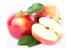 tag jablko icon