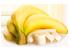 tag banány icon