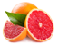 tag grapefruit icon