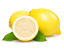 tag citrón icon