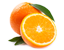 tag pomaranč icon