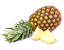 tag ananás icon