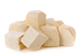 tag tofu icon