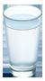 tag voda icon